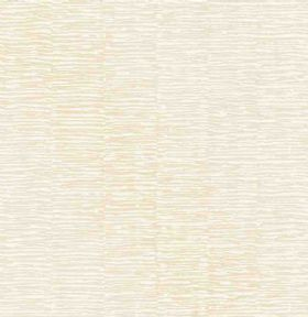 Insignia Wallpaper FD24450 By Kenneth James For Brewster Fine Decor